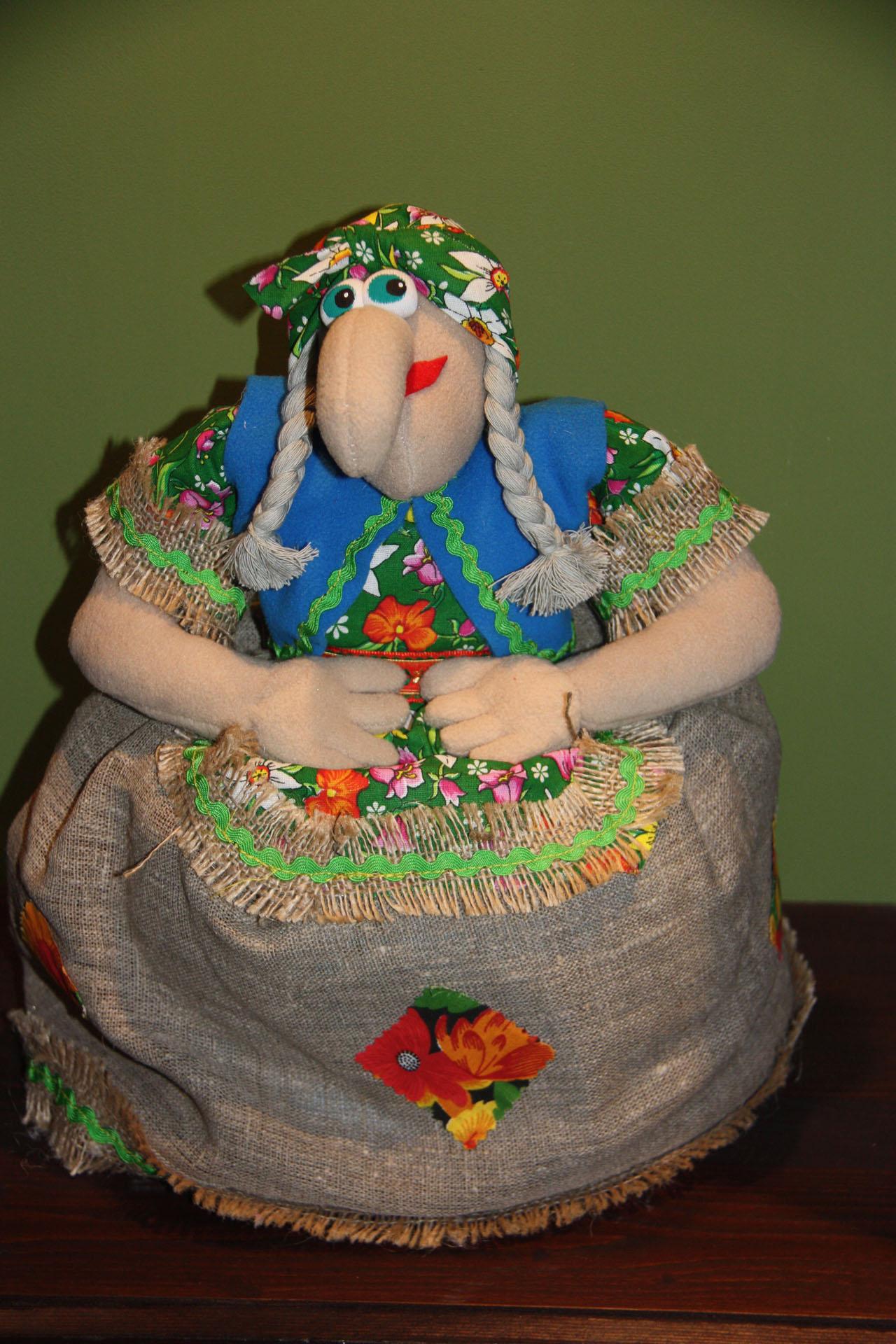 Кукла на чайник своими руками мастер-класс, грелка на чайник выкройка 67